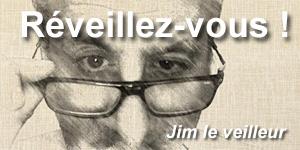 Jim le veilleur